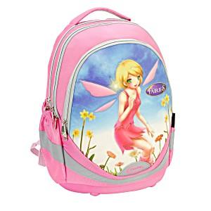 Школьный рюкзак – ранец Modan Fairies