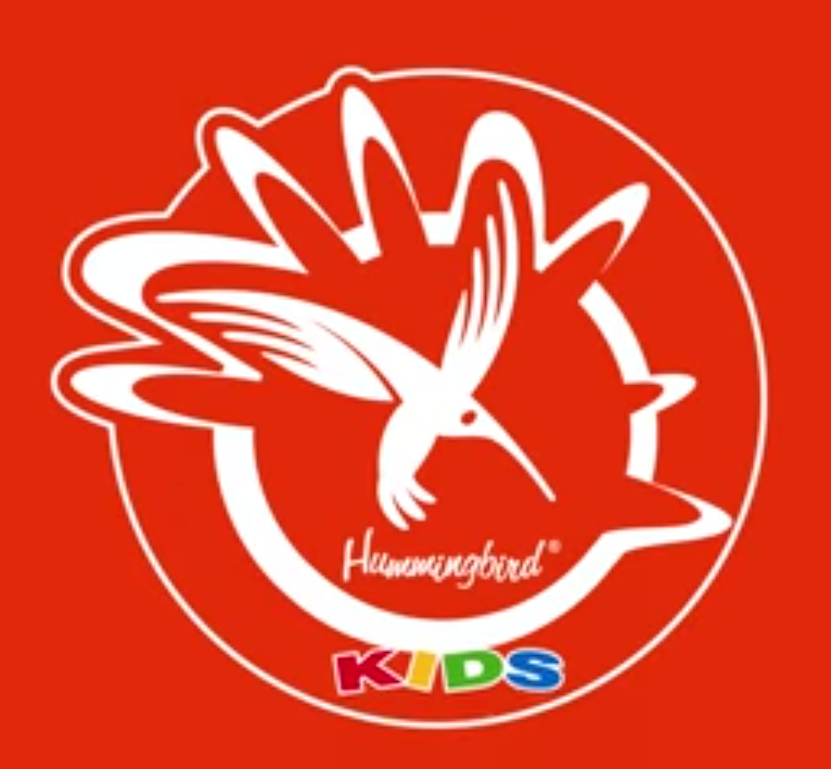 Школьный рюкзак Hummingbird TK38 официальный с мешком для обуви, - фото 8