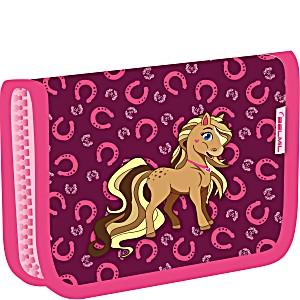 Пенал Belmil 335 72 Anna Pet, Pony