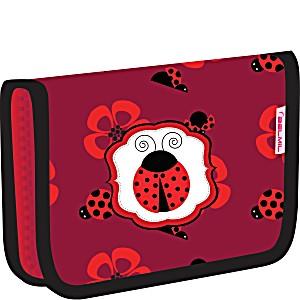 Пенал Belmil 335 72 Ladybug